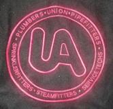 UA – Plumbers, Sprinkler Fitters, Steamfitters | UMA